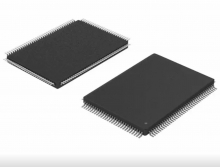 FS32V234CMN1VUB | NXP | Встраиваемые микропроцессоры NXP