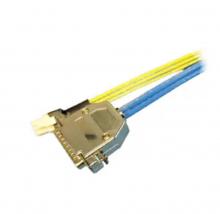 MCZ-1000-1-CA003 | Cicoil | Межсерийный переходной кабель Cicoil