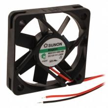 ME50101V1-000U-A99 DC Вентилятор 50X10MM 12VDC
