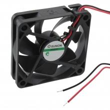 ME60151V1-000U-A99 DC Вентилятор 60X15MM 12VDC