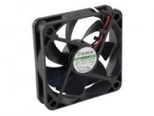 ME60151V3-000U-A99 DC Вентилятор 12VDC 60X60X15MM