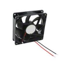 ME92252V2-000U-A99 DC Вентилятор 92X25MM 24VDC
