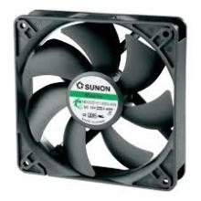 MEC0251V1-000U-A99 DC Вентилятор 120X25MM 12VDC
