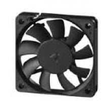 MF60101V1-1000U-A99 DC Вентилятор 60X60X10 12VDC