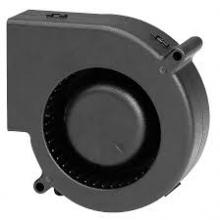 MF60151V1-B00U-A99 DC Вентилятор 60X60X15 12VDC