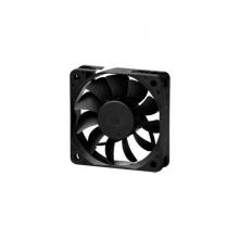 MF60151V2-1000U-A99 DC Вентилятор 60X60X15 12VDC