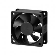 MF60252V1-1000U-A99 | Sunon | DC Вентилятор 60X60X25 24VDC