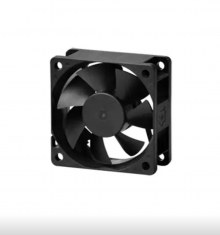MF60252VX-1000U-A99 DC | Sunon | Вентилятор 60X60X25 24VDC
