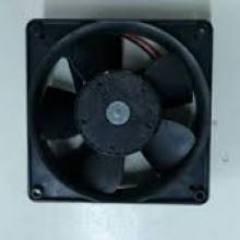 MF92251V2-1000U-A99 DC Вентилятор 92X92X25 12VDC