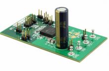 ADM00352 | Microchip Technology