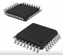 ML610Q111-NNNTDZ07FL | ROHM Semiconductor | Встроенные микроконтроллеры Rohm Semiconductor