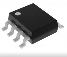 MLX90215EVA-AAA-106-BU | Melexis | Линейная микросхема Melexis