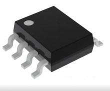 MLX90316EDC-BDG-100-SP | Melexis | Датчик положения Melexis