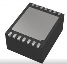 MLX90809LXG-EAD-000-RE | Melexis | Датчик давления Melexis