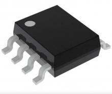 MLX91205KDC-AAH-003-RE | Melexis | Датчик тока Melexis