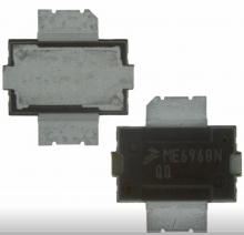 A2G35S160-01SR3 | NXP | Полевые МОП-транзисторы NXP