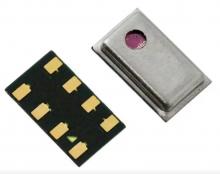 FXPQ3115BVT1 | NXP | Датчики давления NXP