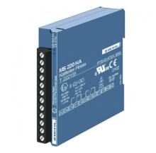 MS220KA | ZIEHL | Резисторное реле (арт. T222455) AC 220-240 В 1 контакт