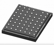 AR0130CSSC00SPBA0-DP1 | ON Semiconductor | Датчики изображения ON Semiconductor