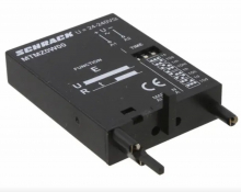 2-1416100-9 | TE Connectivity | Аксессуары для реле TE Connectivity