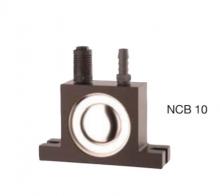 NCB 10 Пневматический вибратор