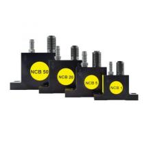 NCB 2 | Netter Vibration | Пневматический вибратор