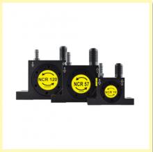 NCR 57 Пневматический вибратор