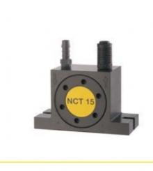 NCT 10i Пневматический турбинный вибратор