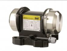 NEA 50300 Внешний электровибратор 230V 3000 U/min 2972 N 0.28 kW