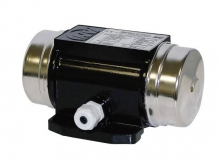 NEA 506 Электрический вибратор