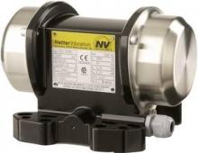 Электрический вибратор NED 50100