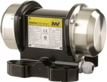 Электрический вибратор NEG 2530