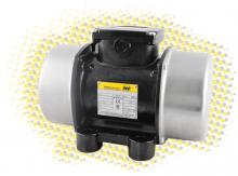 NEG 50550 | Netter Vibration Электрический Вибратор
