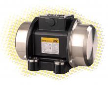 NEG 161080 | Netter Vibration Электрический вибратор