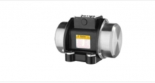 NEG 16190 | Netter Vibration Электрический вибратор