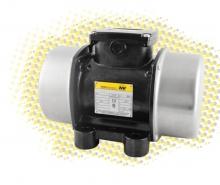 NEG 251410 | Netter Vibration Наружный вибратор