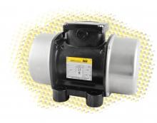NEG 25540 Вибратор электрический