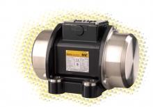NEG 501770 Электрический вибратор