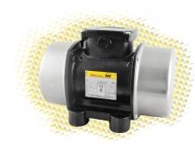 NEG 501800 | Netter Vibration Электрический вибратор