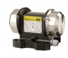 NEG 50300 | Netter Vibration Электрический вибратор