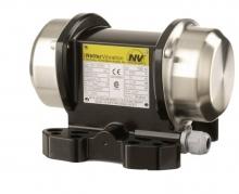 NEG 5060 | Netter Vibration Электрический вибратор