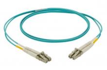 F62ERLNLNSNM001 | Panduit | Волоконно-оптический кабель Panduit