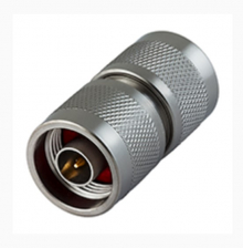 NM-NM50-18+ | Mini Circuits | Адаптер