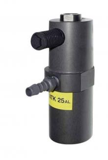 NTK 18 AL | Netter Vibration Поршневой вибратор
