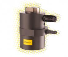 NTK 40AL | Netter Vibration Пневматический вибратор