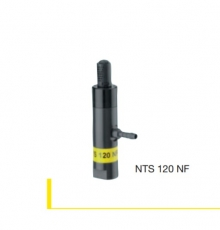 NTS 180 NF | Netter Vibration Поршневой вибратор