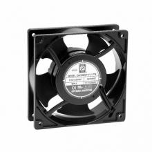 OA109AP-11/22-1WB Осевой вентилятор 120X38MM 115/230VAC