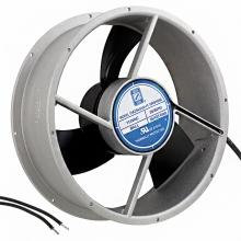 OA2543AN-11-1WB1856 Осевой вентилятор 254X89MM 115VAC