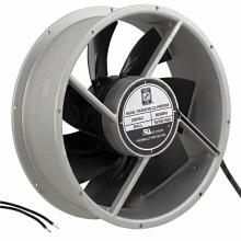 OA2547AN-22-1WB1856 Осевой вентилятор 254X89MM 230VAC