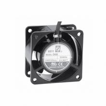 OA60AP-22-1WB Осевой вентилятор 60X30MM 230VAC